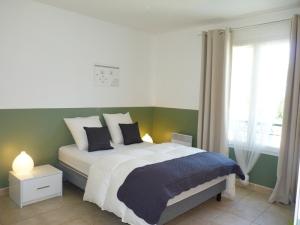 chambre22