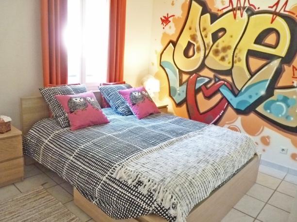 Chambre43