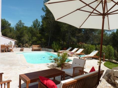 piscine_jardin