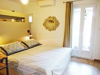 chambre13